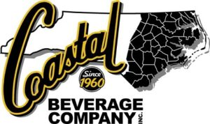 Coastal Beverage Company