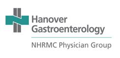 Hanover Gastroenterology Logo