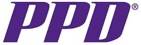 PPD Biotech Logo