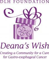 Deana's Wish