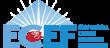 web-logo-png (1)